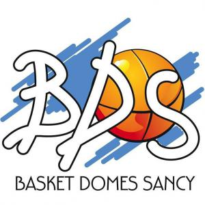 Basket Dômes Sancy