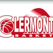 Clermont basket
