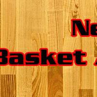 Neyrat Basket Association