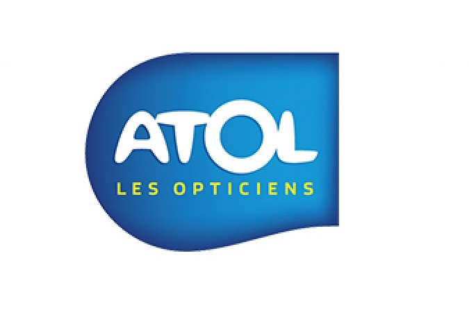 ATOL Bresson optique